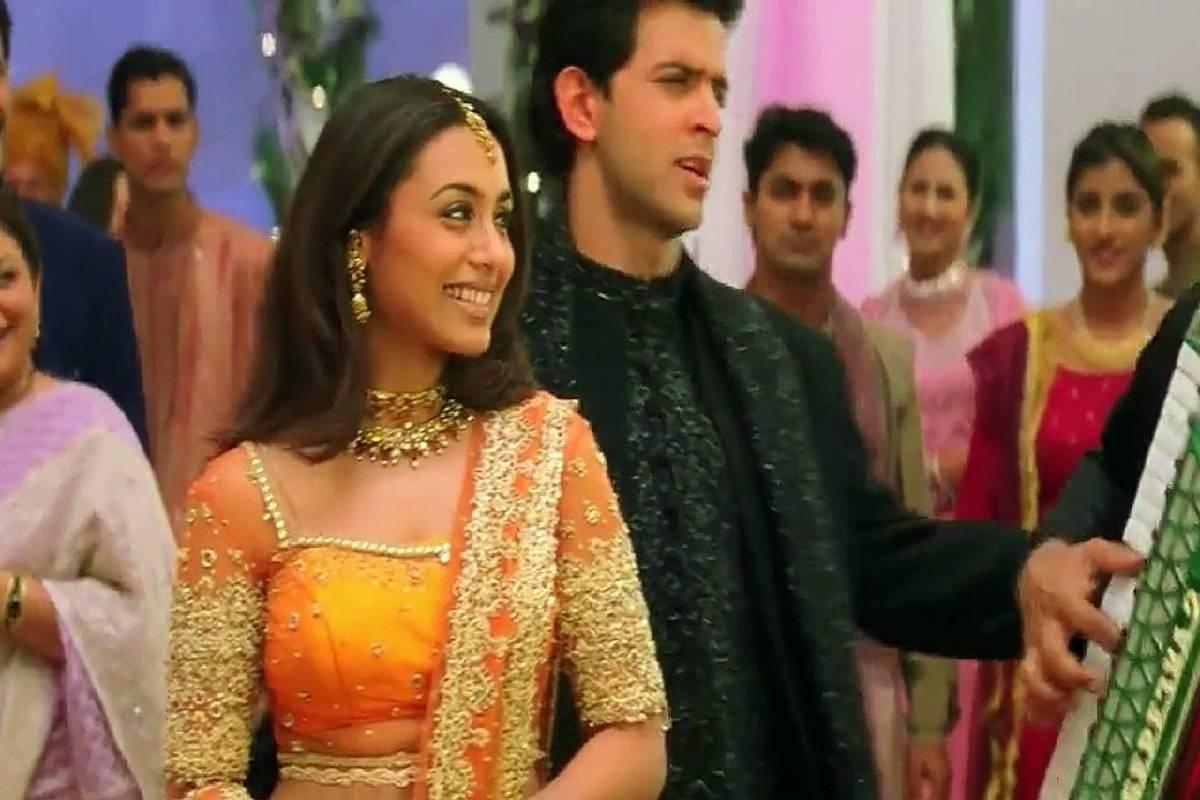 Mujhse Dosti Karoge (2002) Full Movie Download and Watch Free on Filmyzilla